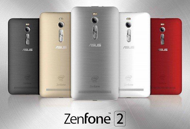 ASUS_ZenFone_2-640x437